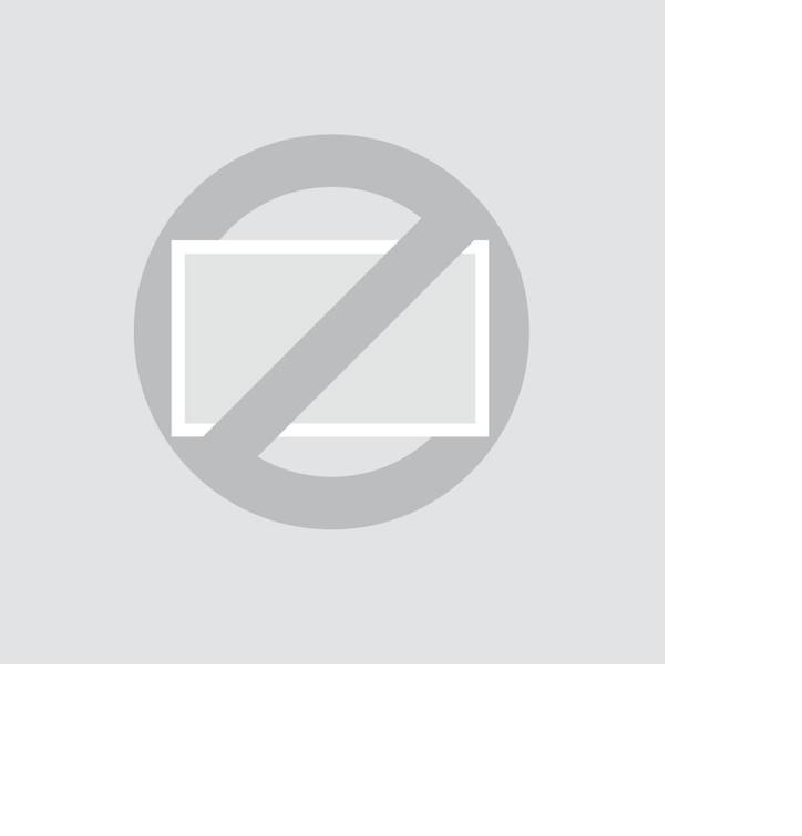 Wesołe skarpetki — neonowe paski