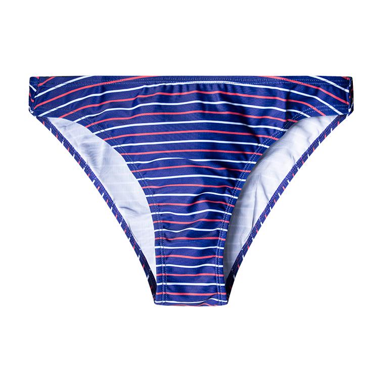 Bikini Bottom Sailboats