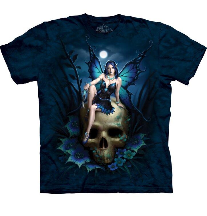 T-Shirt Todesfee