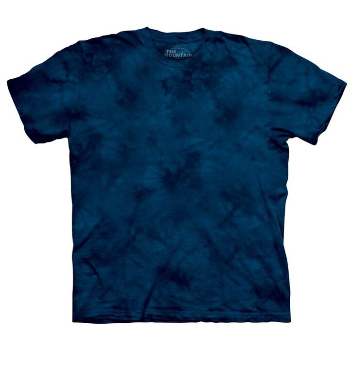 IndigoX2 Mottled Dye