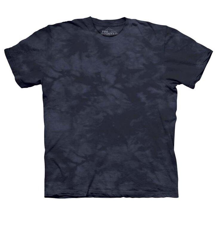 T-Shirt Nuance Grau