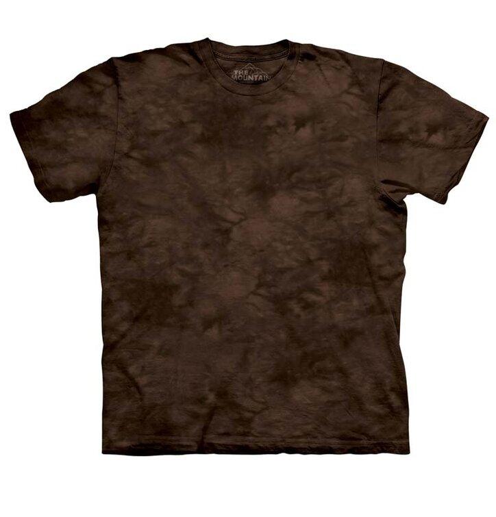 Jednokolorowe koszulki