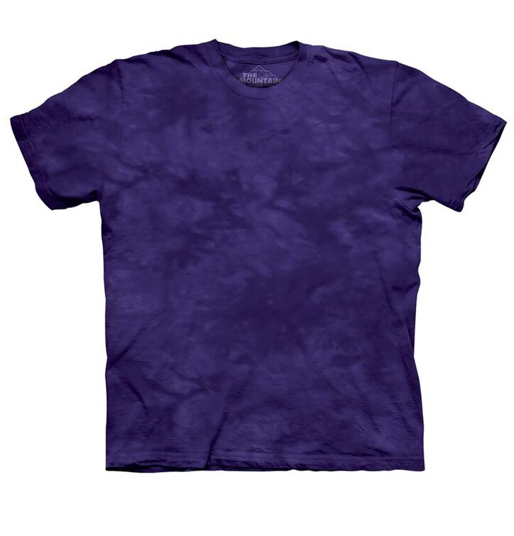 Decepticon Mottled Dye