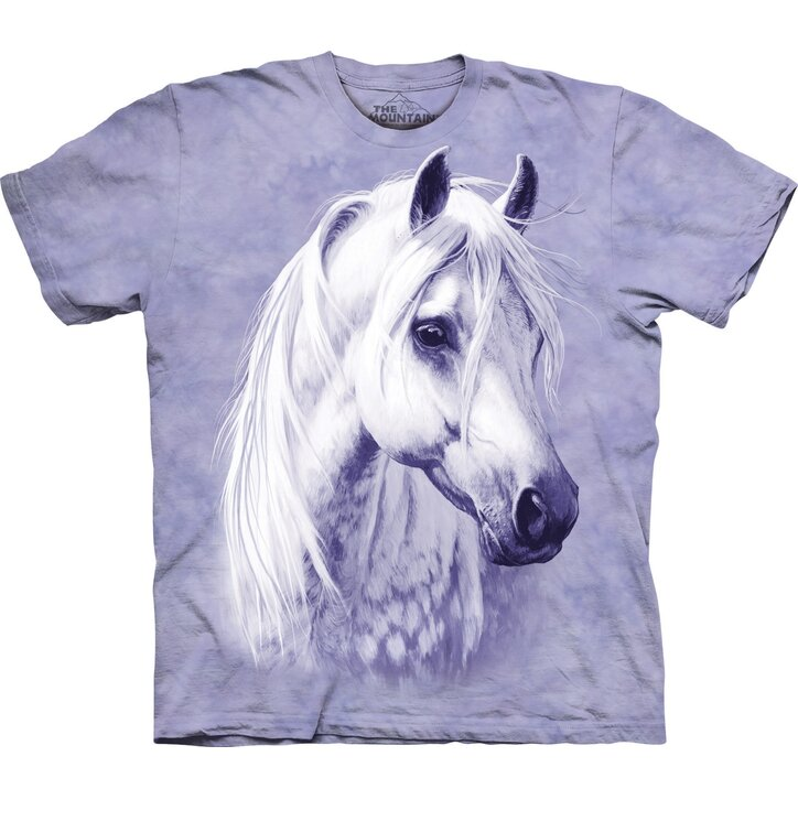 T-Shirt Pferd Moonshadow