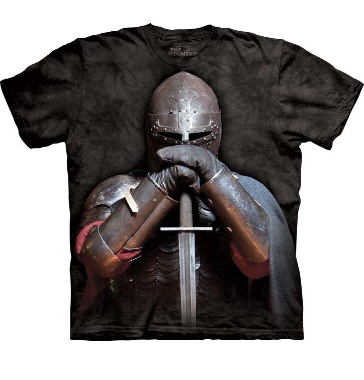 T-Shirt Ritter