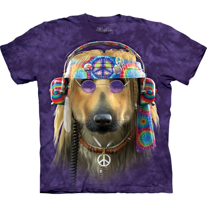 Groovy Dog Adult