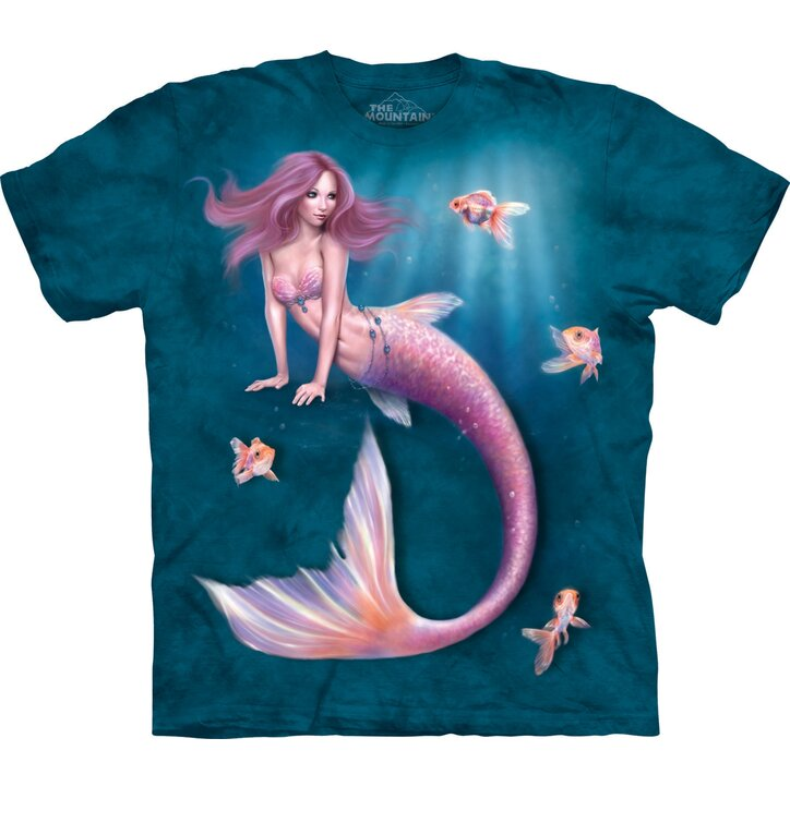 Mermaid Adult