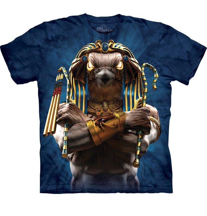 Tričko Voják Horus
