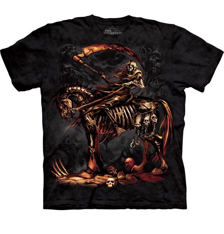 T-Shirt Sense
