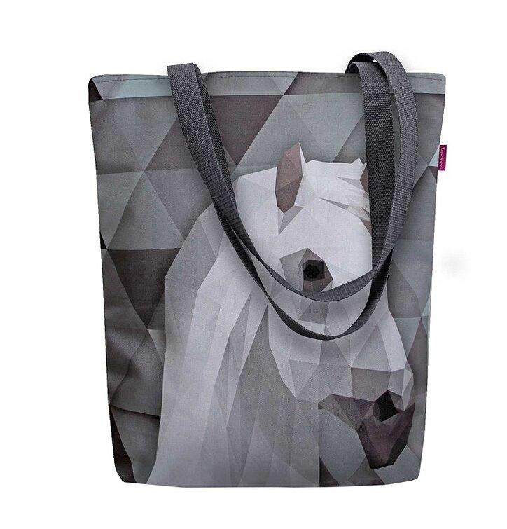 Original gift Sunny Shoulder Bag - Alabaster