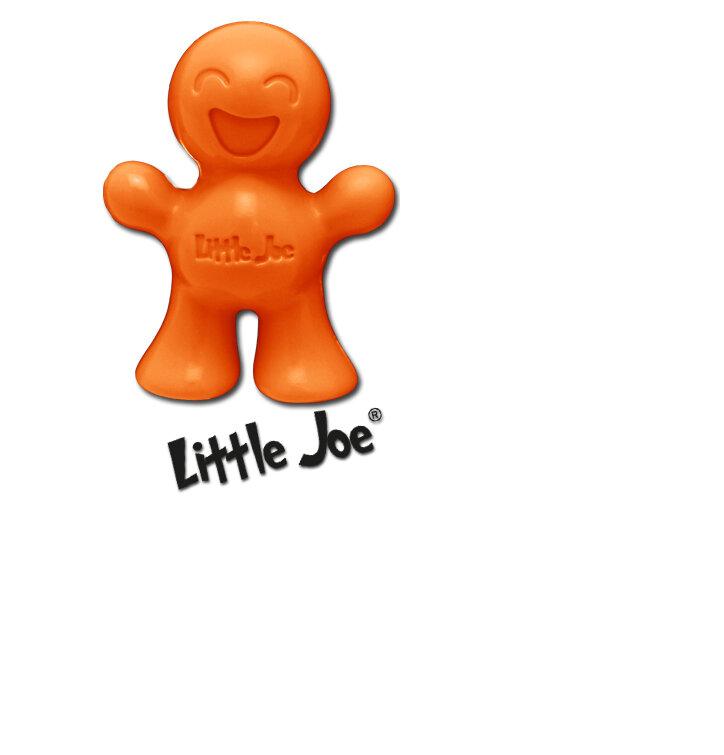 Little Joe - Ovocníček