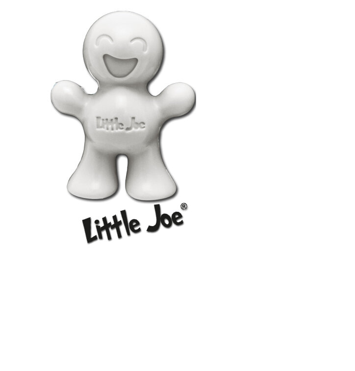 Little Joe - Édes