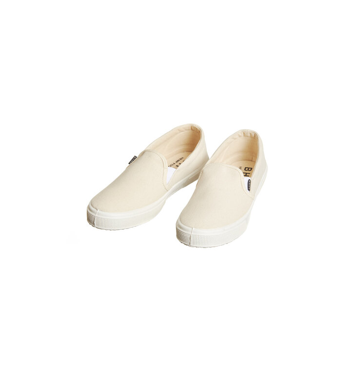 herren vegane schuhe slip on beige dedoles. Black Bedroom Furniture Sets. Home Design Ideas