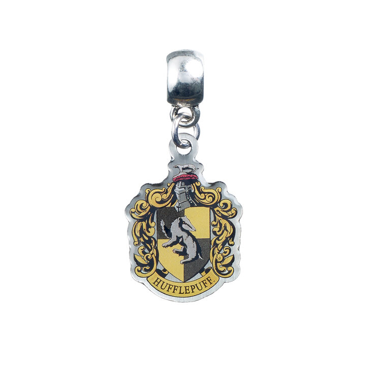 Prívesok Harry Potter Bifľomor