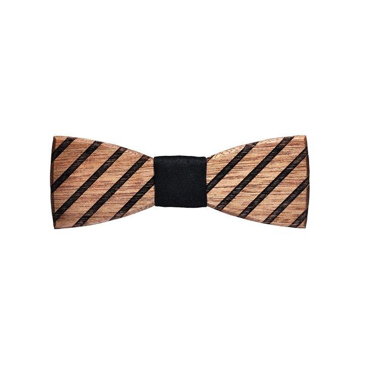 Men's Bow Tie – Buteo