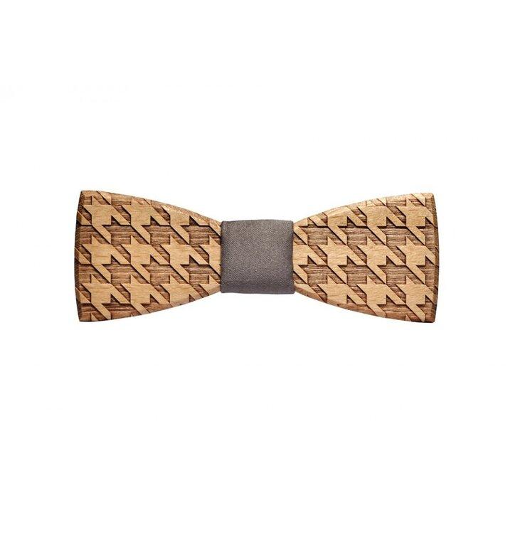 Férfi csokornyakkendő – Lynx