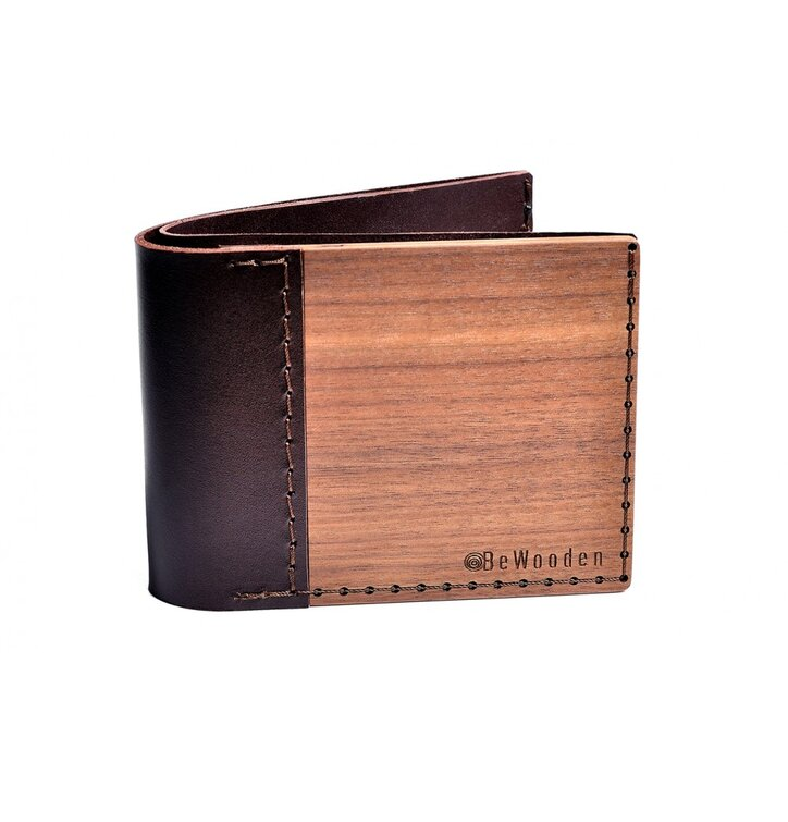 Wallet - Virilia