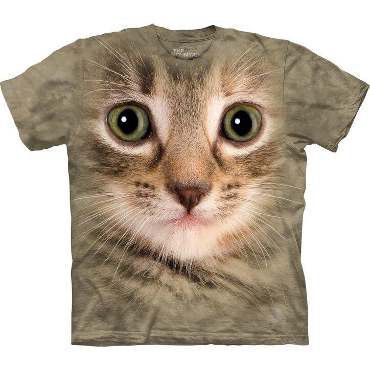Mačička Pi Tures