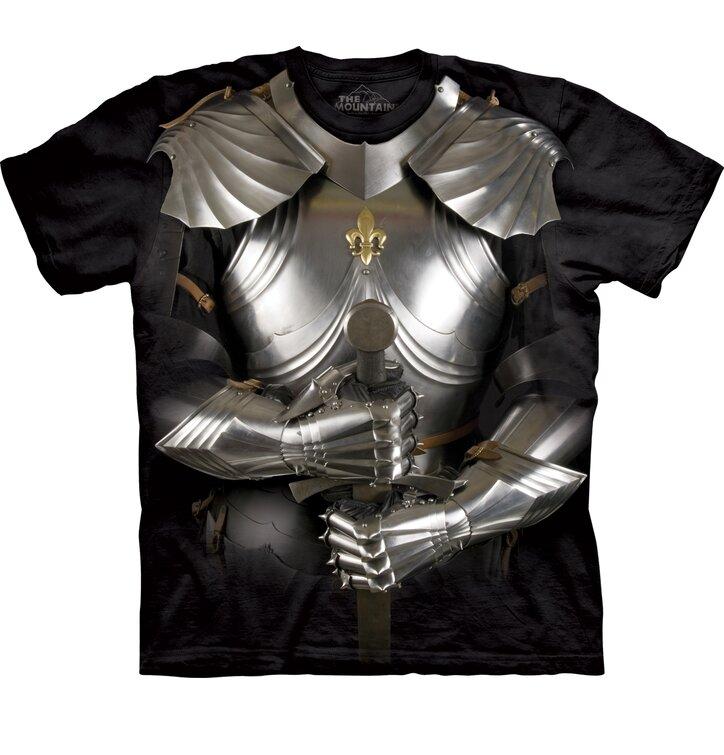 Body Armor Child