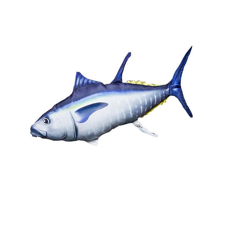 Vankúš Tuniak - 65 cm