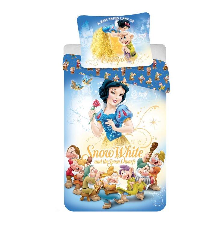 Bedding Snow White