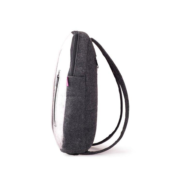 Potěšte se tímto kouskem Dedoles Designový batoh - Eleonóra 0e3778c638