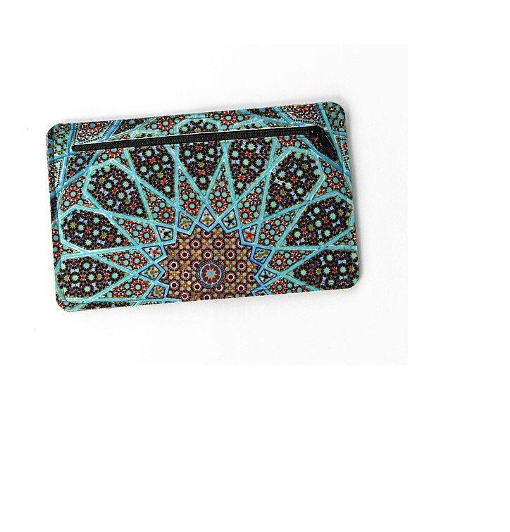 Wallet - Aisha