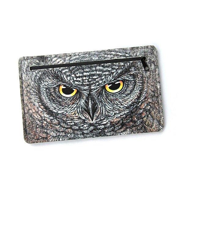 Wallet - Eleanor