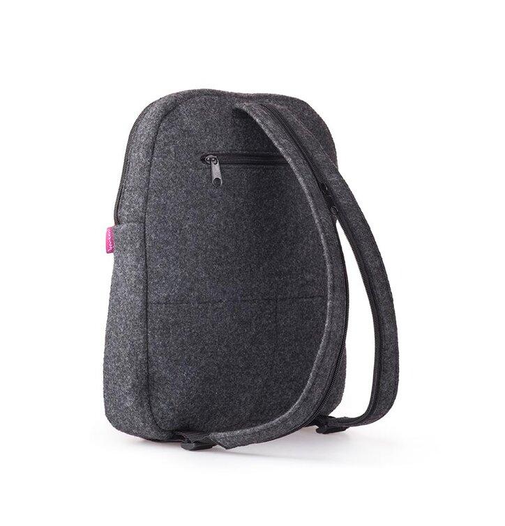Výjimečný dárek od Dedoles Designový batoh - Eleonóra 3092449177