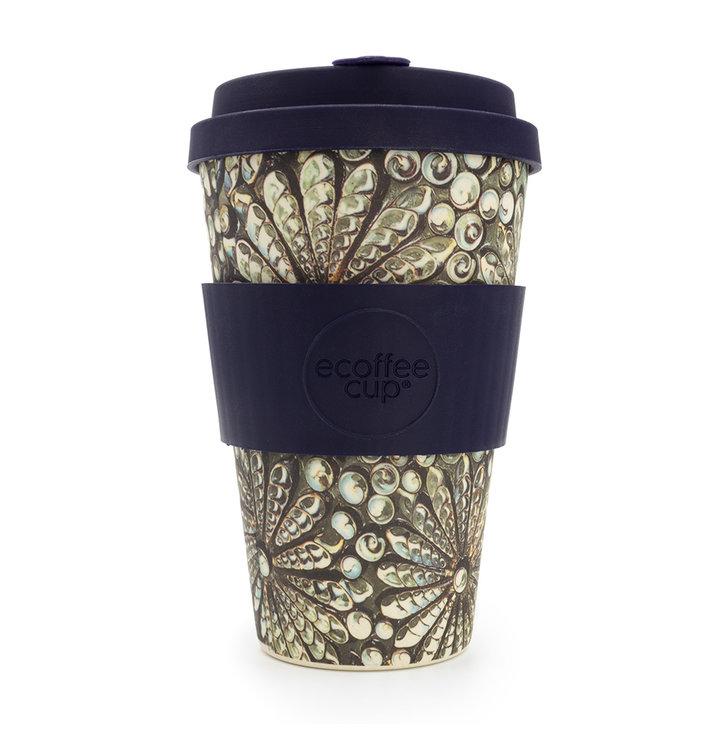 Bambusový ecoffee cup Kai Leho