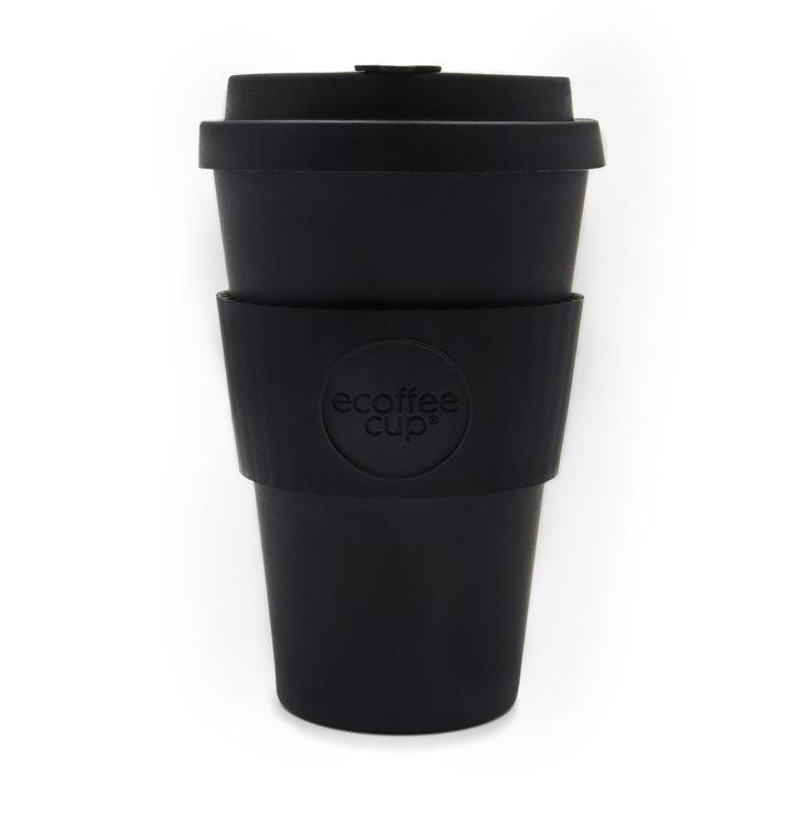 Bambusový ecoffee cup Kerr Napier