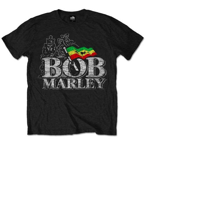luxury bob marley outfit and 86 bob marley outfit ideas