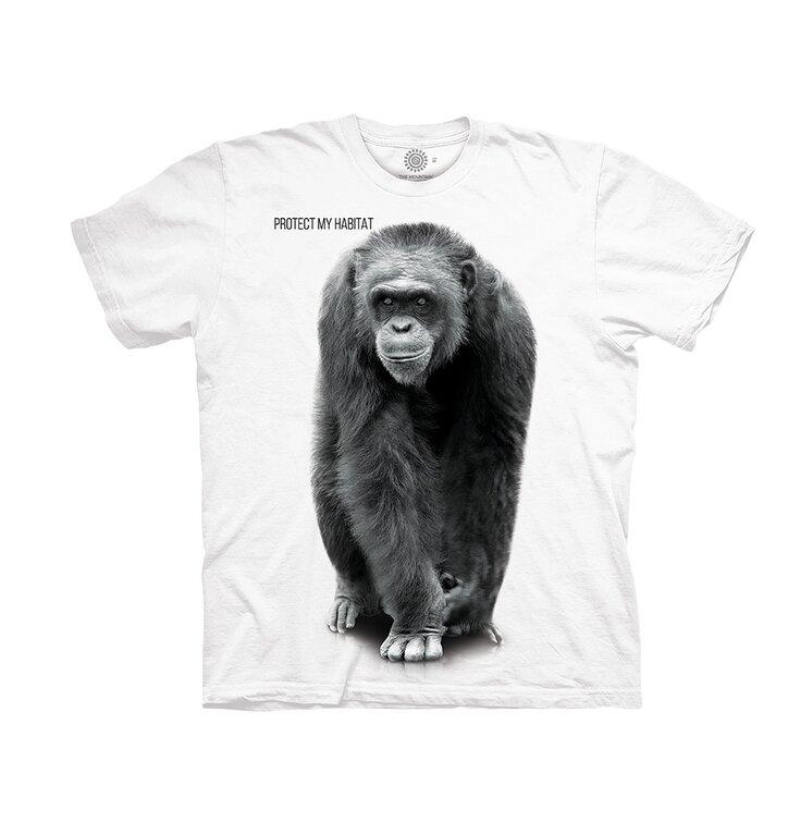 Ttričko Protect Šimpanz
