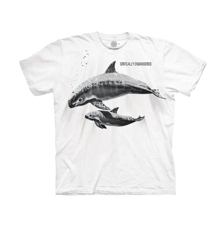 Koszulka Protect Zagrożenie