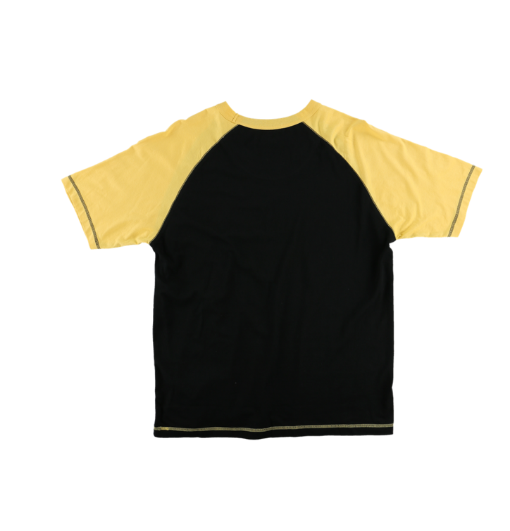 cb83832f9a2b Tip na darček Pánske tričko na spanie Los Batman