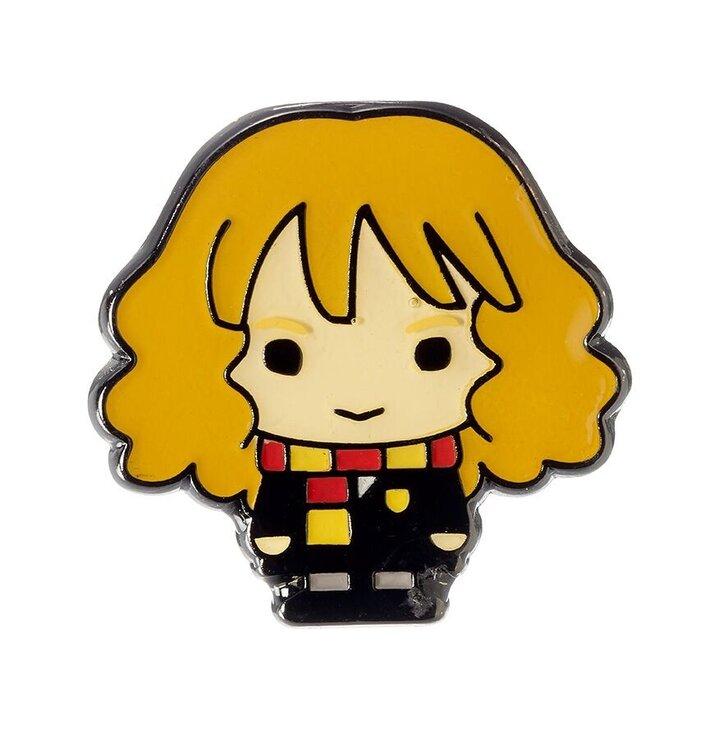 Hermione Granger kitűző