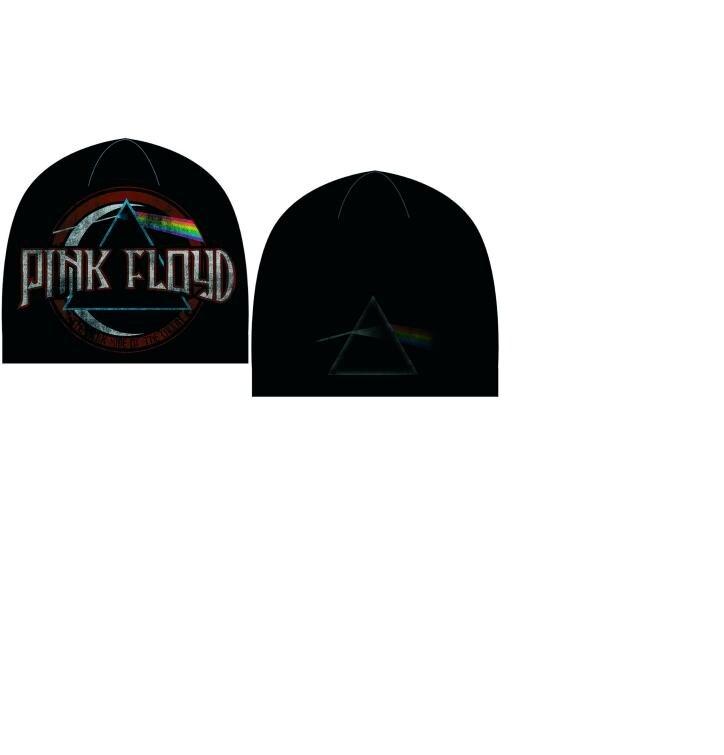 Beanie čiapka Pink Floyd Dark Side of the Moon