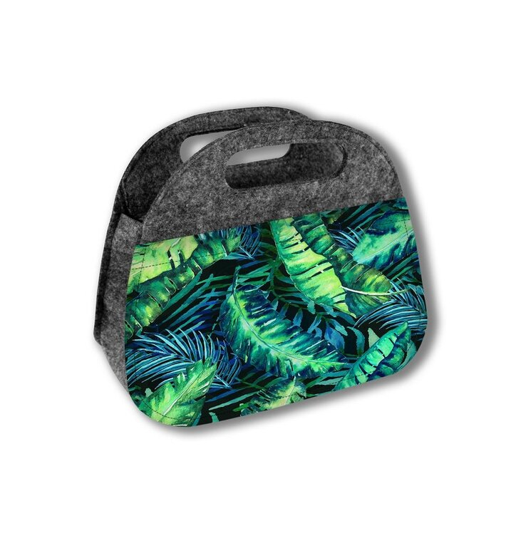 692f92e32cb2 Szerezzen magának örömet ezzel a Dedoles darabbal Praktikus táska Calipso