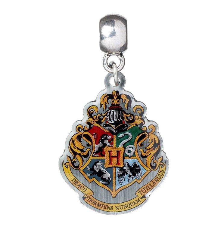 Roxfort címere medál Harry Potter