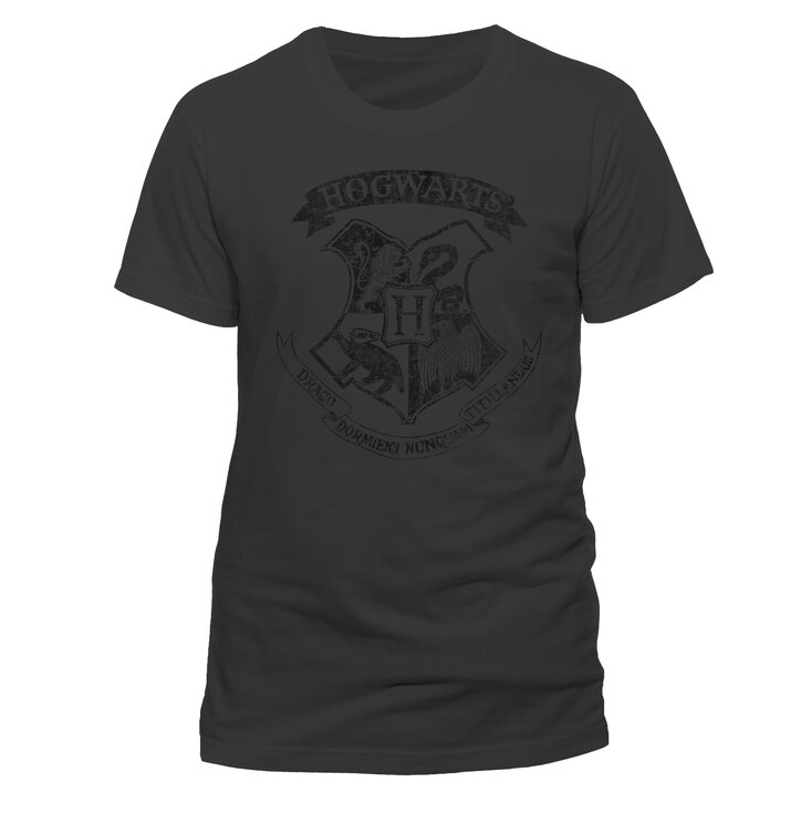 Tricou Harry Potter Rockfort