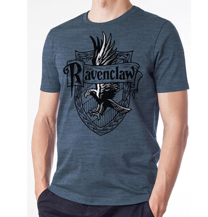 Тениска Harry Potter - Мъдрост