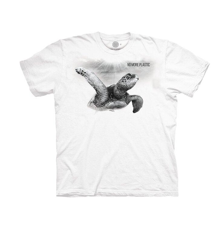 Protect póló Teknősbéka