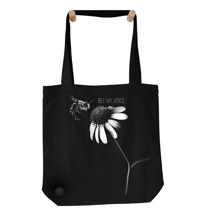 Tote taška Protect Včela