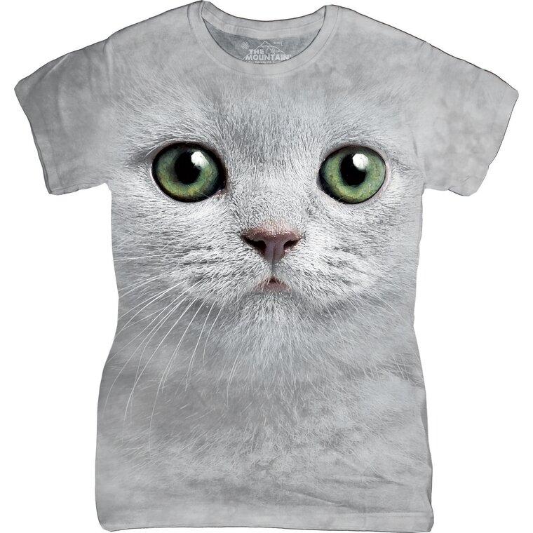 Veľká mačička ženy pics
