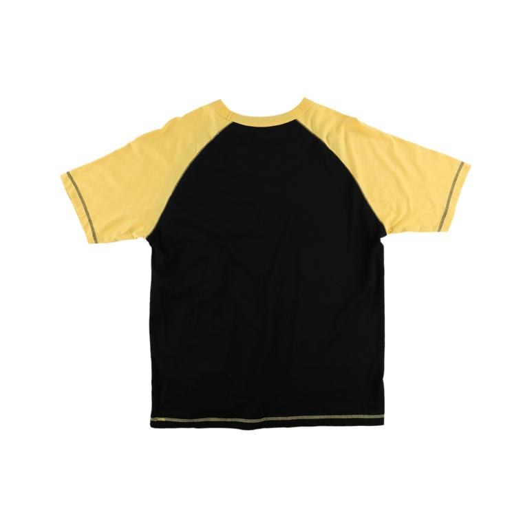 6815b21706 Tip na darček Pánske tričko na spanie Los Batman