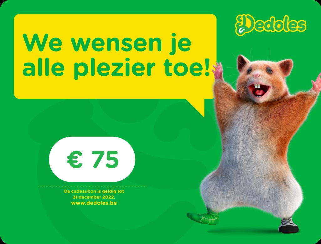 Obrázok produktu Cadeaubon