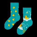 Kids' Socks Ducks