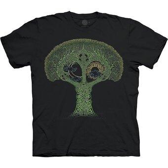 Tričko Strom