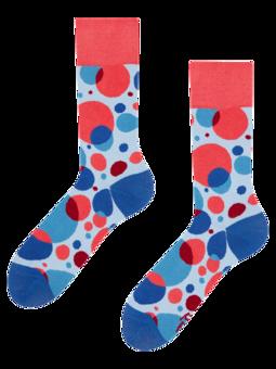 Regular Socks Bubbles