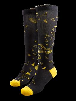 Running Compression Socks Runner